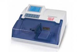 جهاز اليزا (للغسل) PPC-245