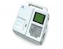 ECG 3 Channel Electrocardiograph E402