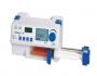 Syringe_pump