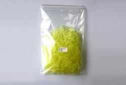 Yellow tip