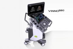 Vinno G-80 Ultrasound