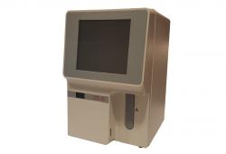 Auto Hematology CBC – 50
