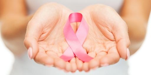 سرطان الثدي ، اسبابه و تشخيصه و طرق العلاج