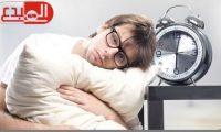 أسباب صعوبة النوم عديدة منها مشاكل التنفس والألم المزمن