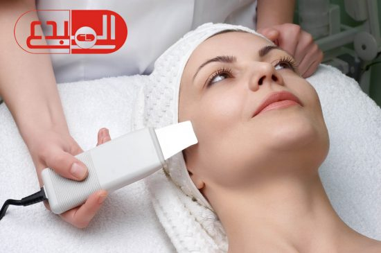 6 معلومات يجب معرفتها قبل عمليات إزالة الشعر بالليزر