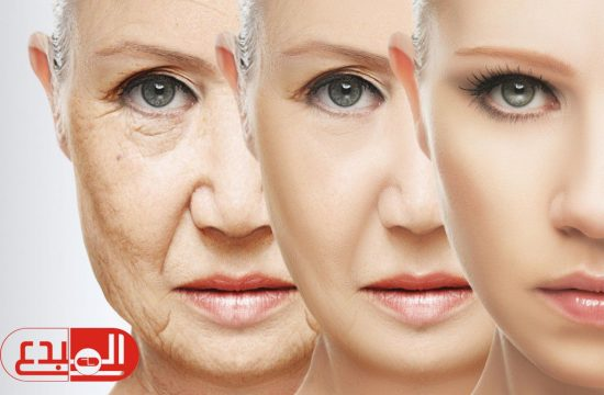 اكتشاف إنزيم يساعد على تأخير علامات الشيخوخة