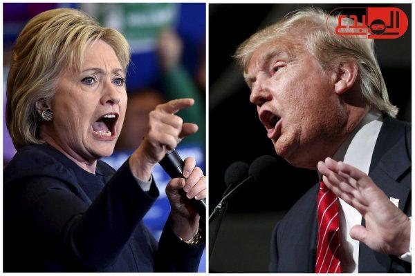 طبيب نفسي : اندفاع ترامب سيعقبه حكمة التمهل والقرارات الصائبة