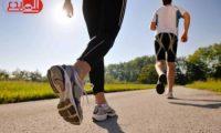 التمارين الرياضية الشديدة عند الشباب وعلاقتها بالربو