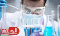 اكتشاف أنزيمات ببعض أنواع البكتيريا تساعد على مقاومة المضادات الحيوية