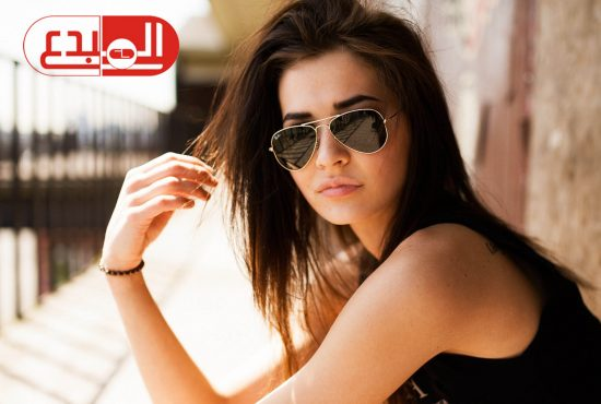 6 أساطير حول النظارات الشمسية.. أهمها انخفاض جودتها لا يضر العين