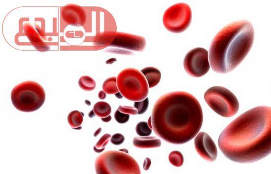 تعرف على المشاكل الصحية ونوع الرياضة والتغذية المناسبة لكل فصيلة دم