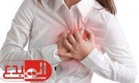 تطوير مضخة قلب مغناطيسية لخفض فرص الإصابة بتجلط الدم و السكتة الدماغية