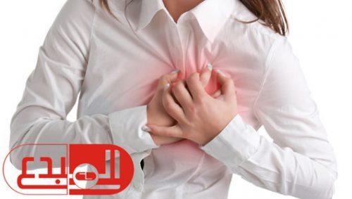 دراسة صينية: إنجاب أكثر من طفلين يعرضك للإصابة بأمراض القلب