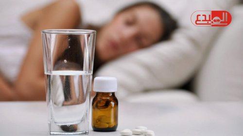 أبحاث جديدة: وجود ارتباط بين الحرمان من النوم وزيادة الوزن
