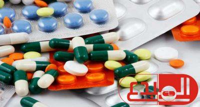 دراسة: أدوية الزكام تضر بصحة القلب والدماغ