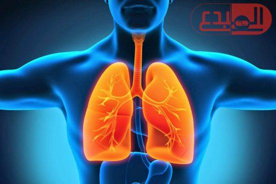 مفاجأة.. اكتشاف منظم التنفس لعلاج انقطاعه المؤقت أثناء النوم