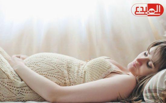 دراسة : الحصول على البروجسترون يقلل التعرض للإجهاض