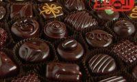 الشوكولا: دواء السعال (دراسة)