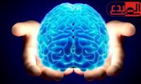 إكتشاف مركزا جديدا للألم في الدماغ