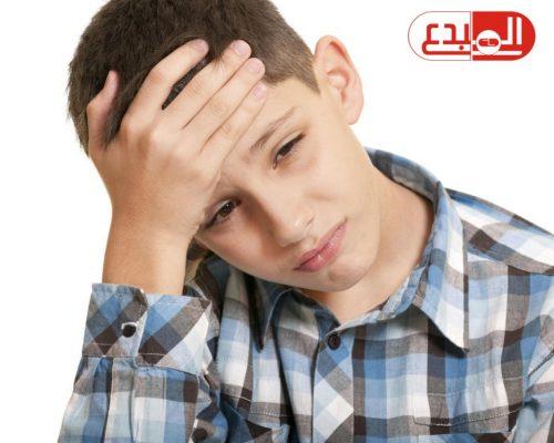 الكحة بوابة عدد من الأمراض عند الأطفال .. تعرف على الأعراض والمضاعفات