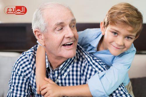 تقرير بريطاني: أجيال الألفية الجديدة ستعاني مشكلات صحية بعد سن التقاعد
