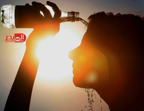 17 نصيحة تحميك من ضربة الشمس وأشعتها الضارة