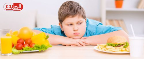 جامعة هارفارد الأمريكية: زيادة الوزن خلال مرحلة البلوغ تسبب شيخوخة الخلايا
