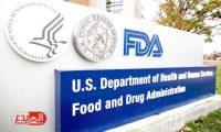 """""""FDA"""" تحذر من مضاد حيوى شهير: يسبب مشاكل في القلب"""