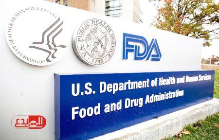 FDA تحذر: 5 حالات وفاة بسبب بالونات المعدة والعدد يصل إلى 12 منذ 2016