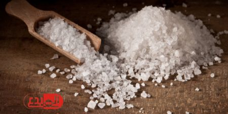 10 أعراض تخبرك أن جسدك بحاجة إلى الملح