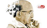 علماء أمريكيون يتمكنون من وضع أطلس جديد لمناطق بالمخ مرتبطة بـ ألزهايمر