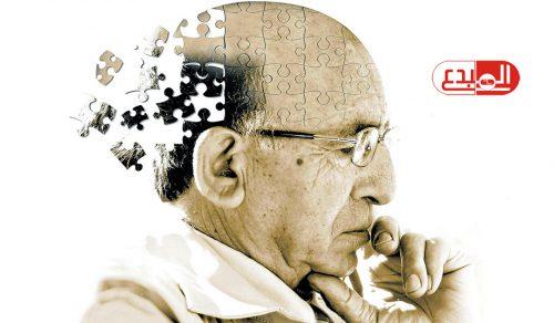 دراسة : الجين المسبب للزهايمر يلعب دوراً في مستويات الذكاء