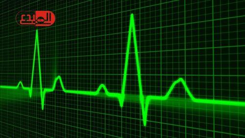 علماء أمريكيون يطورون موجات فوق صوتية شديدة الدقة تهدف لتخفيف الألم