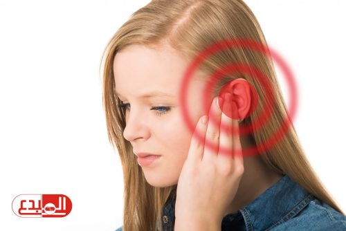 دراسة: طنين الأذن يبقى المخ أكثر يقظة وانتباها