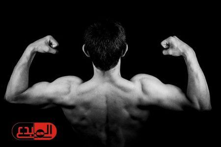 دراسة: المسكنات تقلل نمو العضلات