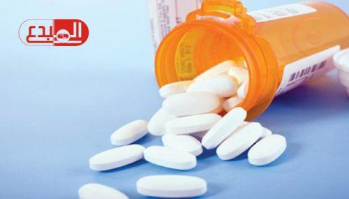 دراسة: أدوية الكوليسترول تقلل الدهون وتكافح حمى التيفويد