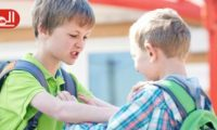 دراسة: الأطفال المولودون في أحياء تكثر بها المشاجرات أقل تحصيلا للتعليم