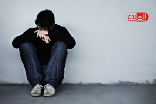 علماء يخترعون جهازاً لكشف الاكتئاب