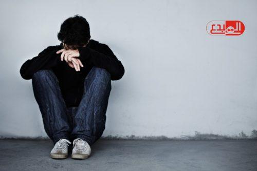 علاج الاكتئاب بالرياضة والتغذية والدعم الاجتماعي