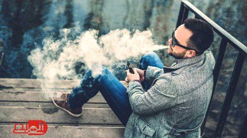دراسة: السجائر الإلكترونية تسبب تحور الخلايا وتحولها إلى سرطانية