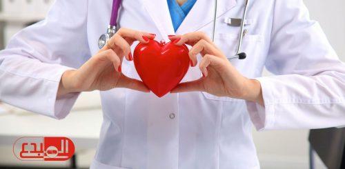 أعراض يجب أن تعرفها النساء عن النوبة القلبية!