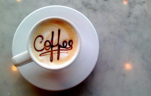 أضرار الإفراط في تناول القهوة