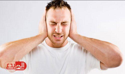 طنين الأذن .. الأسباب، الأعراض والخطورة