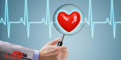 كهرباء القلب، الأسباب، الأعراض والعلاج