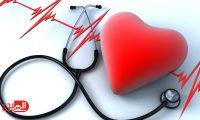 دراسة: حمام البخار يخفض ضغط الدم!