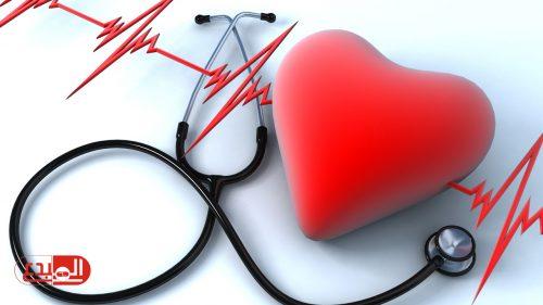 دراسة أمريكية تغير حياة مرضى ارتفاع ضغط الدم