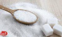دراسة بريطانية: لتحافظ على الكبد .. إبتعد عن السم الأبيض!