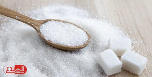 بعد التدخين.. هل حان الوقت لاعتبار السكر خطراً على الصحة؟
