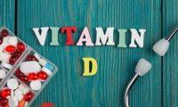 """أعراض نقص فيتامين """"د"""" كثيرة الإرهاق والاكتئاب أخطرها"""
