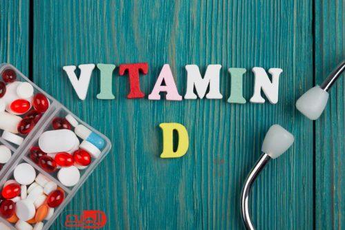 دراسة كندية تنفي قدرة فيتامين D على تحسين نمو الرضع